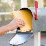 Direct mail voor B2B; achterhaald of onderschat?